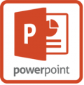 File:PowerPoint.png